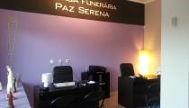 20140308_182729_Rua Santa Teresinha