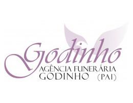 Agência-Funerária-Godinho