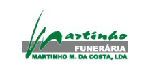 Agência-Funerária-Martinho-Costa