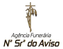 Agência-Funerária-Nossa-Senhora-do-Aviso