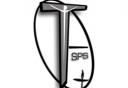 Agência-Funerária-SPS