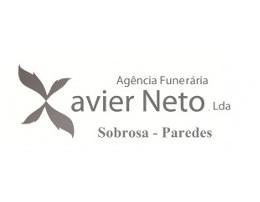 Agência-Funerária-Xavier-Neto
