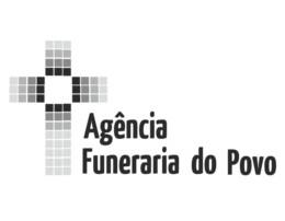 Agencia-Funerária-do-Povo