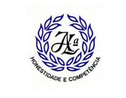 Agencia-Funeraria-Julio-Almeida