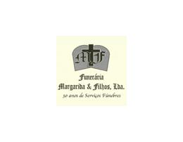 Agencia-Funeraria-Margarida-Filhos