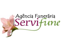 Agencia-Funeraria-Servifune