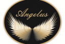 Funerária-Angelus