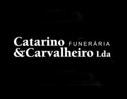 Funerária-Catarino-Carvalheiro