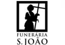 Funerária-S-João