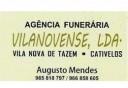Funerária-Vilanovense