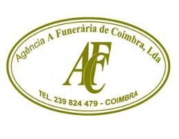 Funerária-de-Coimbra