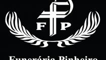 Funeraria Logotipo