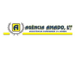 agencia-amado