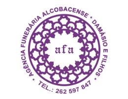 agencia-funeraria-alcobacense