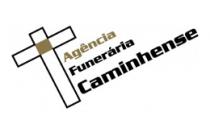 agencia-funeraria-caminhense
