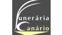 agencia-funeraria-canario