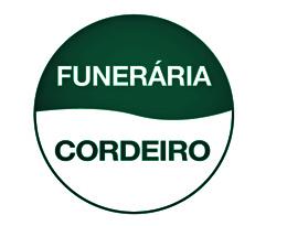 agencia-funeraria-cordeiro