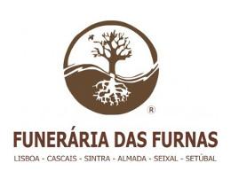 agencia-funeraria-das-furnas
