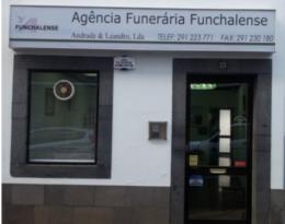 agencia-funeraria-funchalense