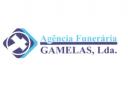 agencia-funeraria-gamelas