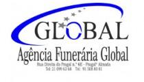 agencia-funeraria-global