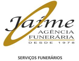 agencia-funeraria-jaime
