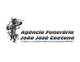 agencia-funeraria-jjc