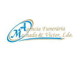 agencia-funeraria-machado-victor