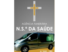 agencia-funeraria-n-s-saude
