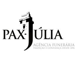 agencia-funeraria-pax-julia
