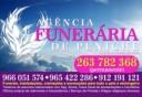 agencia-funeraria-peniche