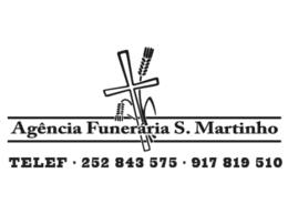 agencia-funeraria-s-martinho