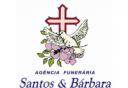 agencia-funeraria-santos-barbara