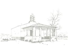 capela-de-santo-tiago