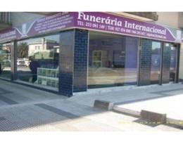 funerária-internacional