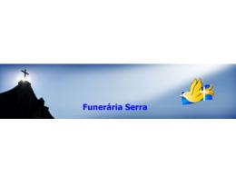 funerária-serra