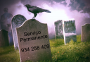 funeralsite