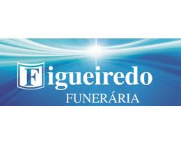 funeraria-Figueiredo
