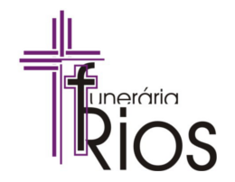 funeraria-RIOS