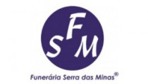 funeraria-Serra-das-Minas