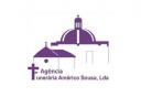 funeraria-americo-sousa