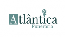 funeraria-atlantica