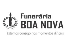 funeraria-boa-nova
