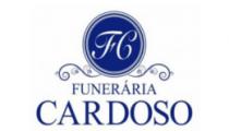 funeraria-cardoso