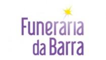 funeraria-da-barra