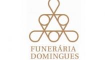 funeraria-domingues