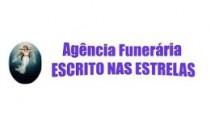 funeraria-escrito-nas-estrelas