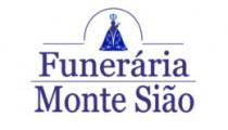 funeraria-monte-siao
