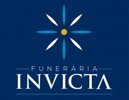 funerariainvicta