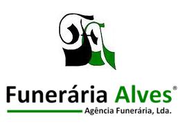 funerarias-de-penamacor